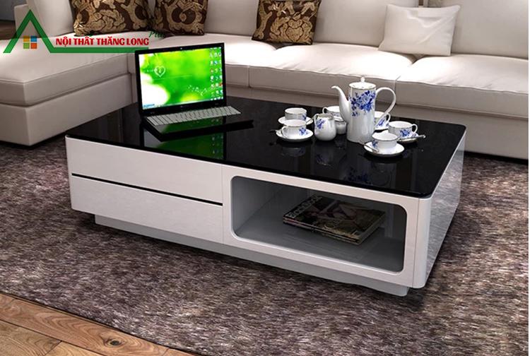 Bàn kính sofa phòng khách cao cấp bt12-4b2