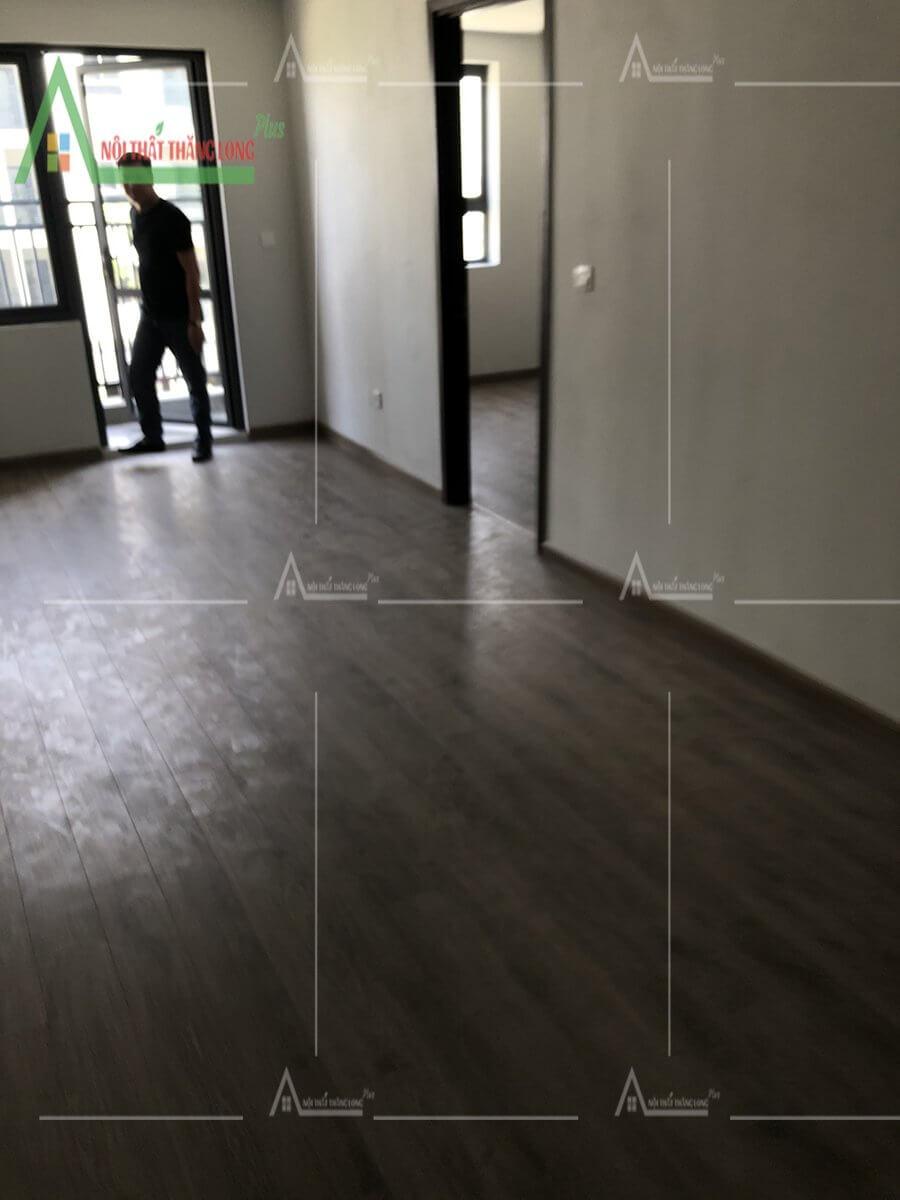 Hình ảnh căn hộ chung cư